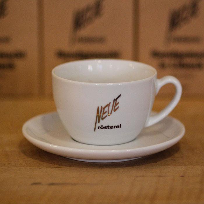 neue r sterei online shop f r kaffee espresso cappuccino tasse. Black Bedroom Furniture Sets. Home Design Ideas